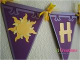 Happy Birthday Banners Etsy Sun Happy Birthday Banner by 21creations On Etsy