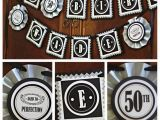 Happy Birthday Banners for Adults 40th Birthday Party Banner Adult Birthday Party Milestone