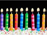 Happy Birthday Banners for Facebook Facebook Timeline Cover Birthday Cake Candles Facebook