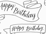 Happy Birthday Banners for Facebook Happy Birthday Banners by Traci Williams Dribbble
