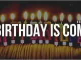 Happy Birthday Banners for Facebook Happy Birthday Keep Calm Facebook Cover Timeline Photo