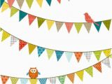 Happy Birthday Banners Free Clipart Birthday Banner Clipart Clipart Panda Free Clipart Images