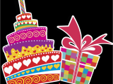 Happy Birthday Banners Free Clipart Happy Birthday Banner Vector Clipart Best