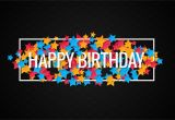 Happy Birthday Banners Free Images 13 Birthday Party Banners Design Trends Premium Psd