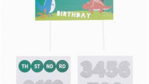 Happy Birthday Banners Kmart Party Accessories Party Games Party Favours Kmart