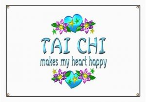 Happy Birthday Banners Marathi Tai Tai Chi Heart Happy Banner by Heartwarminggifts