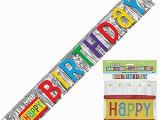 Happy Birthday Banners Melbourne Birthday Banners Ribbons Lombard