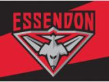 Happy Birthday Banners Melbourne Essendon Party Supplies Decorations Products Goods