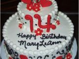 Happy Birthday Banners Near Me Red Flowers Bettycake 39 S Photo 39 S and More