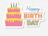 Happy Birthday Banners Near Me Sticker Of Happy Birthday Mary Rosh Mary Rosh