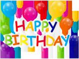 Happy Birthday Banners Nz Happy Birthday Png