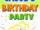 Happy Birthday Banners Party City Happy Birthday Door Banner Personalize Birthday Balloons