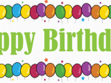 Happy Birthday Banners Pictures All About Mandarin and Chinese Culture Happy Birthday