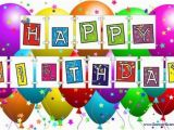 Happy Birthday Banners Pictures Free Printable Happy Birthday Signs Printable 360 Degree