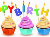 Happy Birthday Banners Pictures Happy Birthday Natalie Phoenix Excerpt and Giveaway