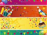 Happy Birthday Banners Psd Free Download 16 Birthday Templates Free Psd Eps Word Pdf