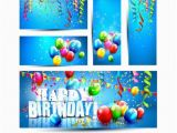Happy Birthday Banners Psd Free Download 21 Birthday Banner Designs Psd Vector Eps Download