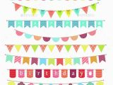 Happy Birthday Banners Psd Free Download 23 Happy Birthday Banners Free Psd Vector Ai Eps