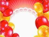 Happy Birthday Banners Psd Free Download Hd Image Birthday Background Images for Photoshop Free