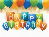 Happy Birthday Banners with Photos Best Happy Birthday Banner Illustrations Royalty Free