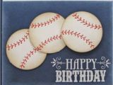 Happy Birthday Baseball Quotes 69 Best Happy Birthday Quotes and Wishes Images On