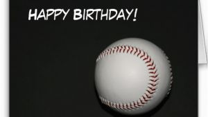 Happy Birthday Baseball Quotes Baseball Birthday Quotes Quotesgram