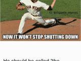 Happy Birthday Baseball Quotes Baseball Meme Funny Baseball Pictures