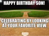 Happy Birthday Baseball Quotes Baseball Memes and Quotes