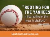 Happy Birthday Baseball Quotes Baseball Quotes Inspirational Sayings Funny Quotations
