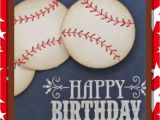 Happy Birthday Baseball Quotes Happy Birthday Tjn Happy Birthday 3 Happy Birthday