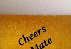 Happy Birthday Beer Quotes Happy Birthday Alcoholic Quotes Quotesgram