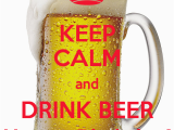 Happy Birthday Beer Quotes Happy Birthday Beer Google Zoeken Birthday Quotes