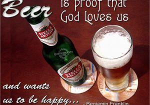 Happy Birthday Beer Quotes Happy Birthday Beer Quotes Quotesgram