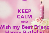 Happy Birthday Best Friend Images and Quotes Special Happy Birthday Quotes