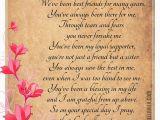 Happy Birthday Best Friend Long Quotes Best 25 Happy Birthday Best Friend Ideas On Pinterest