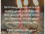 Happy Birthday Best Friend Long Quotes Happy Birthday Friend 100 Amazing Birthday Wishes for