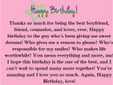 Happy Birthday Best Friend Long Quotes Long Birthday Messages for A Best Friend Happy Birthday