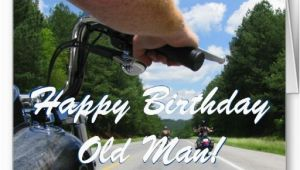 Happy Birthday Biker Quotes Motorcycle Happy Birthday Quotes Quotesgram