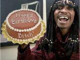 Happy Birthday Bitch Quotes Happy Birthday Bitch Funny Pinterest Happy Birthday