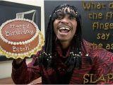 Happy Birthday Bitch Quotes Happy Birthday Bitch Photo by Dotdotdot333 Photobucket