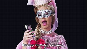 Happy Birthday Bitch Quotes Happy Birthday Bitch Quotes Quotesgram
