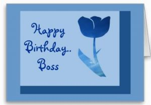Happy Birthday Boss Greeting Card Wishes For Page 26