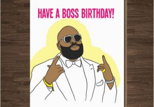 Happy Birthday Boss Quotes Funny Happy Birthday Boss Funny Quotes Quotesgram