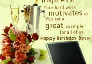 Happy Birthday Boss Quotes Funny Happy Birthday Boss Quotes Quotesgram