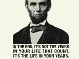 Happy Birthday Brainy Quotes Famous Birthday Quotes Happy Quotesgram
