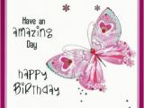 Happy Birthday butterfly Quotes 12 Best Zootopia Birthday Cards Images On Pinterest