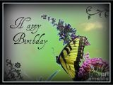 Happy Birthday butterfly Quotes Birthday butterfly Quotes Quotesgram