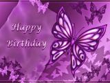 Happy Birthday butterfly Quotes butterfly Quotes In Spanish Quotesgram