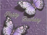 Happy Birthday butterfly Quotes Happy Birthday butterfly Custom Edit by Lechezz