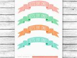 Happy Birthday Cake Banner Free Printable 17 Best Images About events Cake top Banners On Pinterest